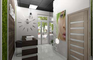 Design 3d from Graffit-Studio